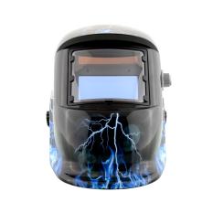 Jual Aukey Solar Las Helm Pelindung Arc Masker Baru