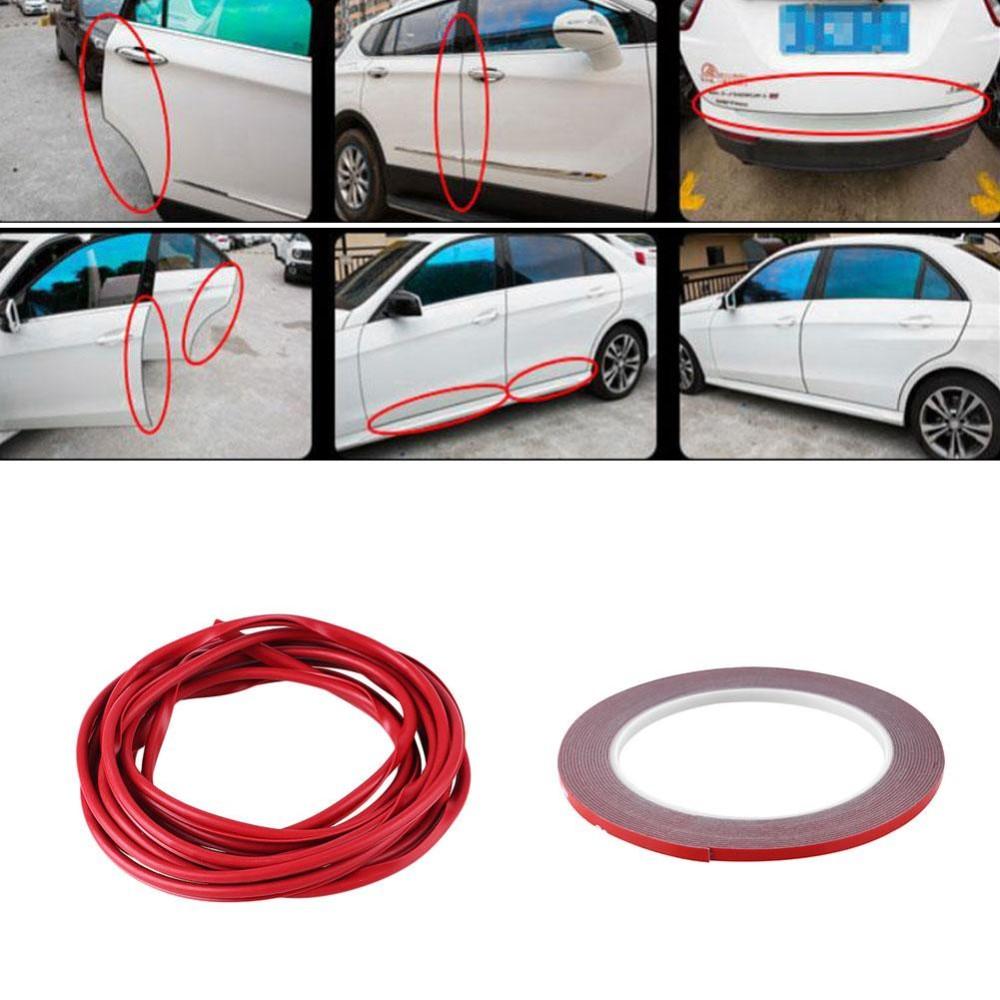 Lanjarjaya Mika Talang Air Pelindung Kaca Cermin Spion Mobil Antiair Car Rear Mirror Rain Guard Dari Hujan Kotor Source Tutup Karet Kepala Terminal Aki Accu Ukuranbesar
