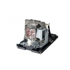 AuraBeam Infocus SP-LAMP-072 Projector Replacement Lamp with Housing - intl