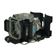 AuraBeam Sony VPL-CX21 Projector Replacement Lamp with Housing - intl