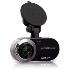 Katalog Ausdom Ad260 2 7 Lcd Dash Cam Fhd 1080 P 1296 P Dashboard Camera Mobil Kamera Intl Ausdom Terbaru