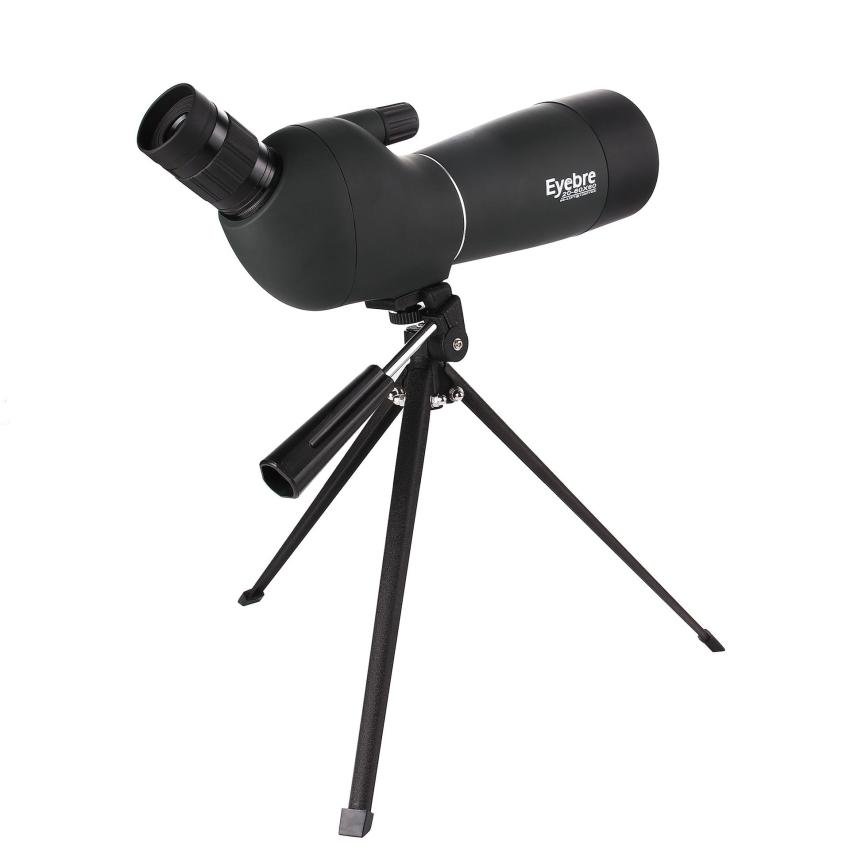 Model Authentic 20 60X60 Nitrogen Cmx Waterproof Telescope Mirror Photography Ae Buy 1 Send 6 Accessories Free Of Charge Bird Ai Zoom Mirror Intl Terbaru