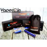 Jual Beli Authentic Coil Master Coiling Kit V3 Baru Indonesia