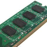 Jual Autoleader 2 Gb Ddr2 Pc2 5300 5300U Ddr 2 667 Mhz 240 Pin Dimm Memori Ram Pc Desktop Branded Original