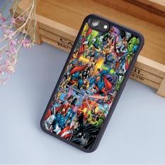 avengers-vs-justice-league-fashion-phone-case-for-iphone-6-6s-intl-1985-16507466-e61b5bb737e59313803ddf26e0cbfe15-catalog_233 10 Harga Sepatu Diadora Vs League Termurah waktu ini