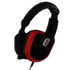 Spesifikasi Avf Headset Hm520 Full Cover Digital Stereo Hitam Merk Avf