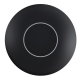 Beli Av Hd Dual Output Dual Core Wireless Wifi Display Dongle Adapter Intl Kredit Tiongkok