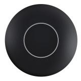 Jual Av Hd Dual Output Dual Core Wifi Nirkabel Display Dongle Adapter Q1 Hitam Intl Termurah