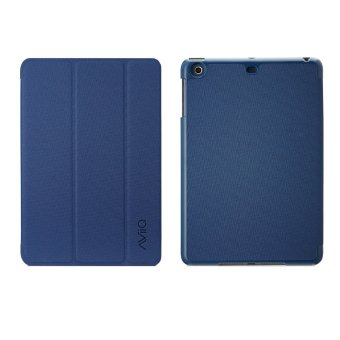 Case Mercury Goospery Fancy Diary For Lenovo S920 Smartcover Leather ... - Taff Sleeve