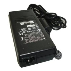 Axioo Adaptor Charger Neon MNC M54 M540 M550N HNM