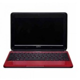 Axioo Notebook Tnn 825 2Gb Quadcore Celeron N2920 14 Merah Diskon Indonesia