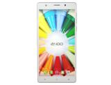 Harga Axioo Picophone M5C 8Gb Gold Original