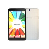 Toko Axioo Windroid 7 Ggt Online Di Indonesia