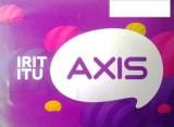 Beli Axis Axiata Nomor Cantik 0838 999 57000 Secara Angsuran