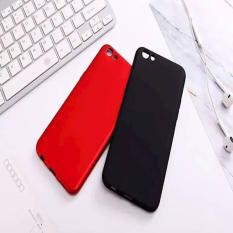 BABY SKIN Case Oppo F1s A59 Neo 9 A37 F3+ Plus R9s  Full Cover Casing