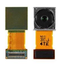 Back Camera Kamera Belakang Sony Xperia Z2