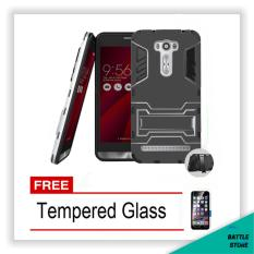 Back Case Asus zenFone Laser 5