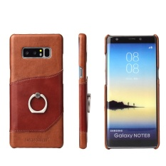 Back Case For Samsung Galaxy Note 8 / SM-N9500 6.3