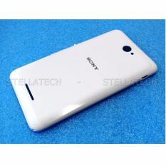 Back Door Back Case Atau Cover Belakang Untuk Sony Xperia E4