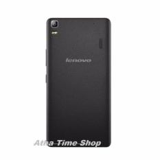 Back Door Cover Battery Replacement for Lenovo A7000
