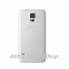 Beli Back Door Cover Belakang For Samsung Galaxy S5 Cicilan