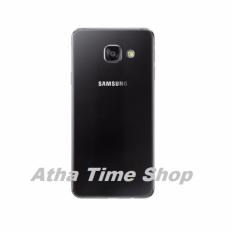 Back Door Cover Tutup Belakang Samsung Galaxy A9 (2016)