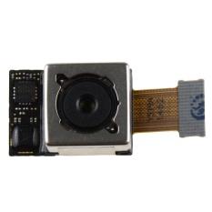 Kamera Belakang Kabel Lentur Untuk LG G4 H810 H811 H815 VS986 LS991 F500L-Intl