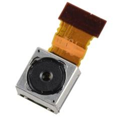 Spesifikasi Back Rear Camera Flex Kabel Untuk Sony Xperia Z2 D6503 D6533 D6603 D6633 Intl Lengkap Dengan Harga