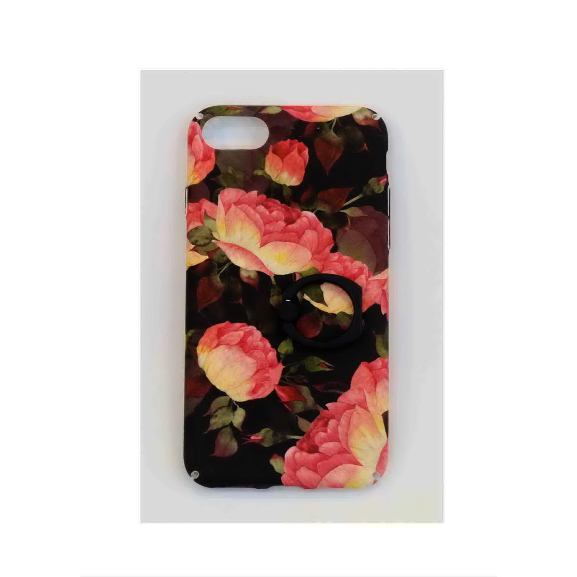 Unduh 820 Koleksi Wallpaper Bunga Iphone 7 Paling Keren