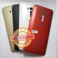 Jual Backdoor Asus Zenfone Selfie Selfy Selfi Zd551Kl Ze551Kl Casing Kesing Tutup Belakang Online Dki Jakarta