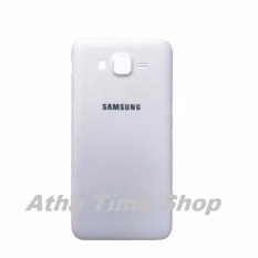 BACKDOOR BACK COVER TUTUP CASSING Replacement For Samsung Galaxy J5 / J500