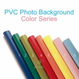 Harga Background Foto Polos Uk 100 X 120 Cm Colour Edition Yang Bagus