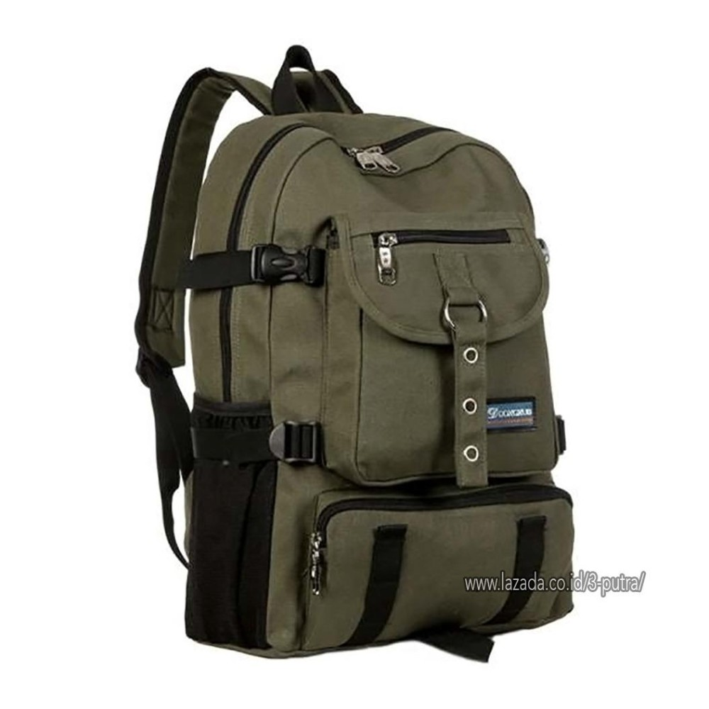 Backpack Import   Tas Punggung   Tas Ransel   Tas Laptop   Tas Travel    BackPack c4b3a7bf0a