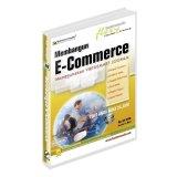 Harga Bamboomedia E Commerce Joomla Virtue Mart Murah