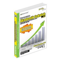 Bamboomedia - Program Akademik Sekolah 3.0