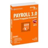 Perbandingan Harga Bamboomedia Program Payroll 3 Sistem Penggajian Karyawan Oranye Bamboomedia Di Indonesia