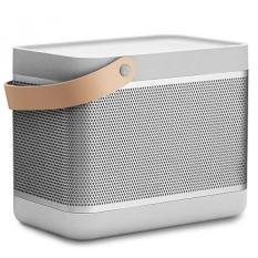 Jual B O Bermain Oleh Bang Olufsen Beolit 15 Portabel Bluetooth Speaker Branded Murah