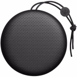 Penawaran Istimewa B O Bermain Beoplay A1 Bluetooth Speaker Hitam Terbaru