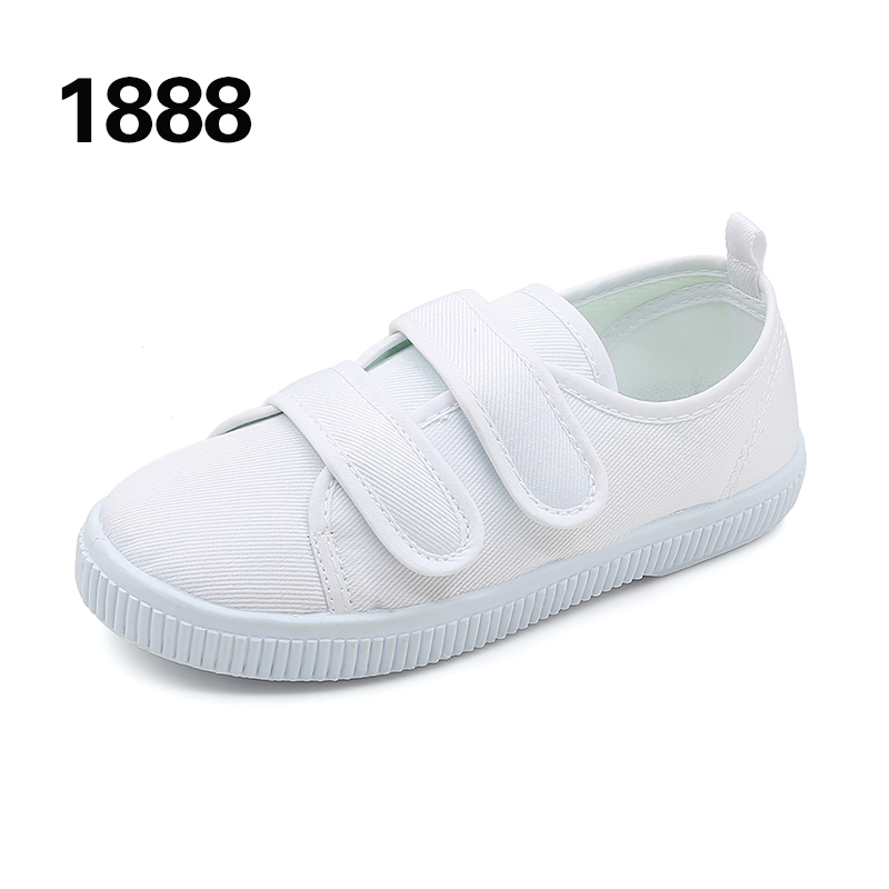 Spesifikasi Baobao Gadis Siswa Sekolah Dasar Pertunjukan Tari Sepatu Baymini Sepatu Yang Bagus Dan Murah