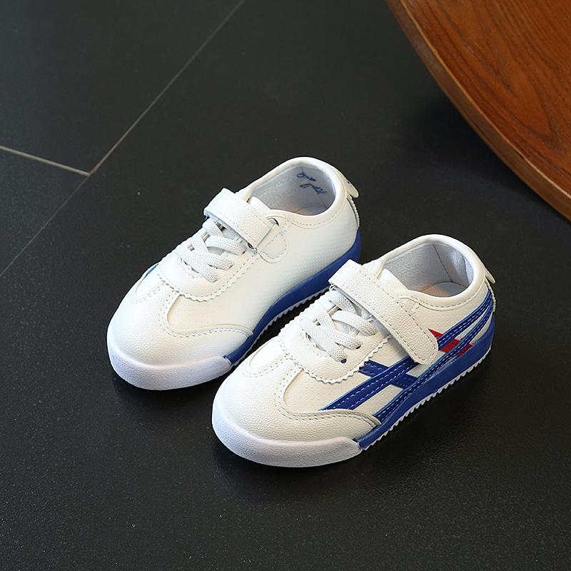 Baobao musim semi dan musim gugur baru sepatu anak perempuan sepatu sepatu  BayMiniBaobao musim semi dan b4c0390949