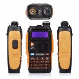 Harga Baofeng Ht Gt 3Tp Mark Iii Waterproof High Quality Original