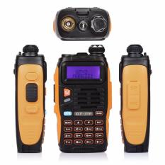 Jual Baofeng Ht Gt 3Tp Mark Iii Waterproof High Quality Ori