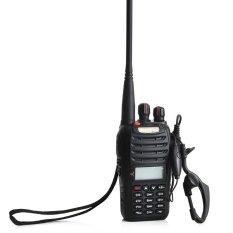 Ulasan Lengkap Baofeng Mobile Radio Baofeng Uv B5 Walkie Talkie