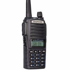Baofeng Walkie Talkie HT (Handy Talkie) Radio HT Alat Komunikasi 1.5