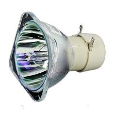 Bare Bulb SP-LAMP-063 Lampu untuk InFocus IN146 IN100 Lampu Proyektor Bulb Tanpa Tempat Tinggal-Intl