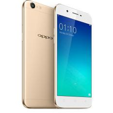BARU!! OPPO A39 - Ram 3GB  Internal 32GB
