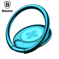 Baseus 360 Degree Ring Stand Holder Symbol Ring Bracket Series Promo Beli 1 Gratis 1