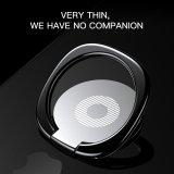 Toko Baseus 360 Derajat Jari Cincin Meja Berdiri Pemegang Cocok Universal Ponsel And Magnetik Mobil Bracket Mewah Ponsel Pemegang Berdiri Terlengkap