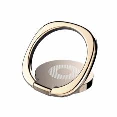 Berapa Harga Baseus 360 Jari Cincin Holder Cocok Untuk Magnetik Mobil Bracket Mewah Phone Holder Stand Intl Di Tiongkok