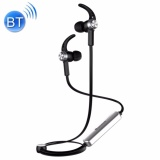 Beli Baseus B11 Licolor Magnet Wireless Bluetooth In Ear Headphone Foriphone Ipad Ipod Pc And Other Bluetooth Devices Intl Dengan Kartu Kredit